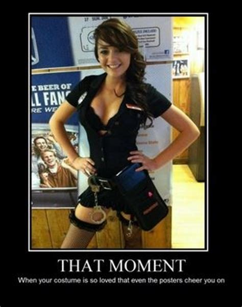 What Hot Girl Meme - when you see it can you spot whats wrong with these