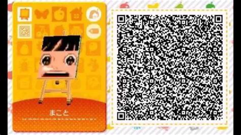 happy home designer 3ds cheats animal crossing happy home designer qr code 4 3ds youtube