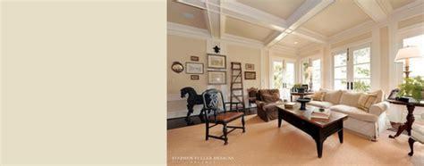 sherwin williams casa blanca white is not just white baker design