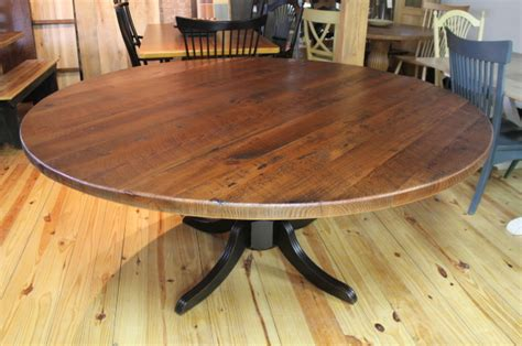 72 round dining room tables 72 round dining room table marceladick com
