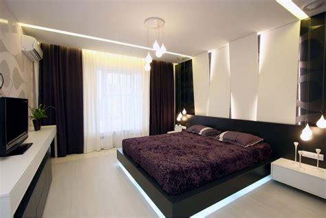 habitaciones interiores dise 241 o casa moderna dos plantas y planos construye hogar