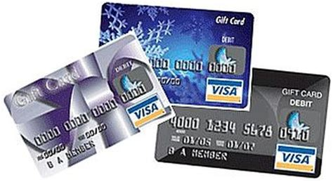 Do Visa Gift Cards Need To Be Activated - how to transfer money to your bank account from a visa gift card sapling com