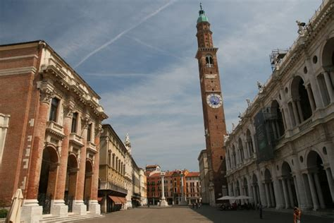 a vicenza vicence