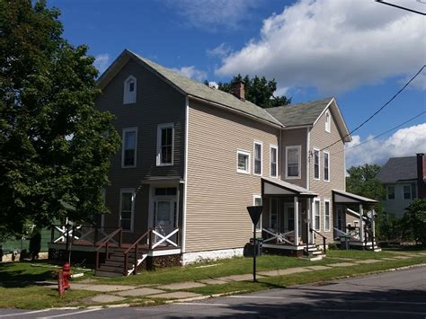 Montgomery County Records Real Estate Montgomery County Canajoharie New York Real Estate