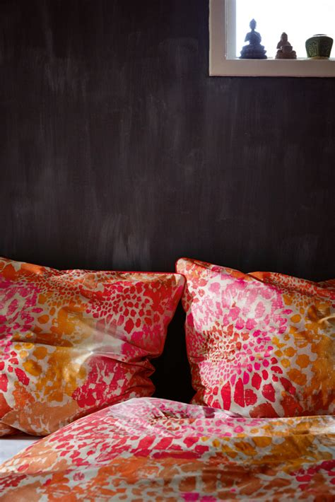 home decor blogs cape town the new cape town collection by esprit home 183 happy