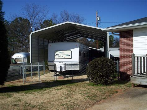 Garages Sheds Carports Prices carport carports prices