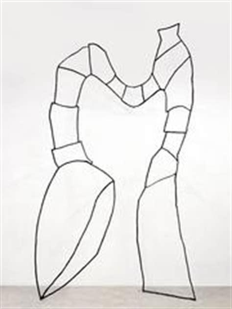 The Cozen Protocol lori cozen geller timeline ii aluminum sculpture at 1stdibs