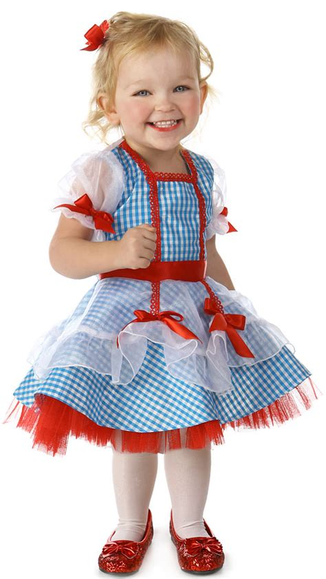 Clearance Sale Furla Glitter And 2t Redblue 1 deluxe dorothy glitter baby costume costume craze