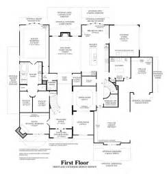 toll brothers floor plans terracina at flower mound the vinton home design