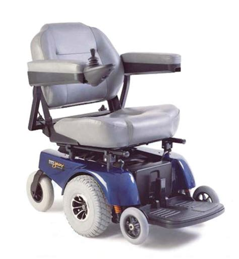 jazzy power chair parts jazzy parts by pride mobility all mobility brands