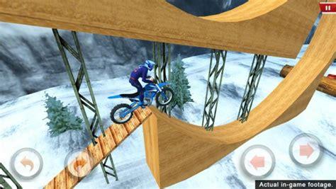 bike racing mania   hileli apk full hile apk indir