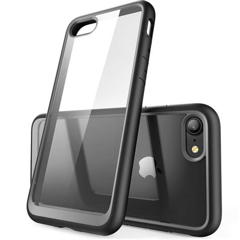 buy  iphone  case cover hybrid rugged