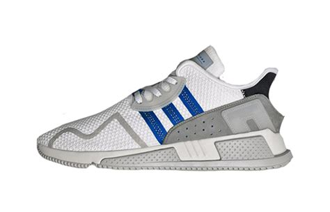 Sepatu Adidas Eqt Cushion Adv Premium Quality adidas eqt cushion adv europe blue fastsole co uk