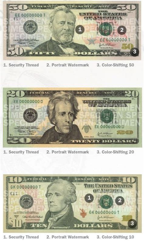 prop money template money how to tell if a 100 bill is real or