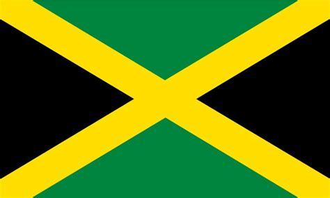 flags of the world jamaica jamaican flag wallpaper wallpapersafari