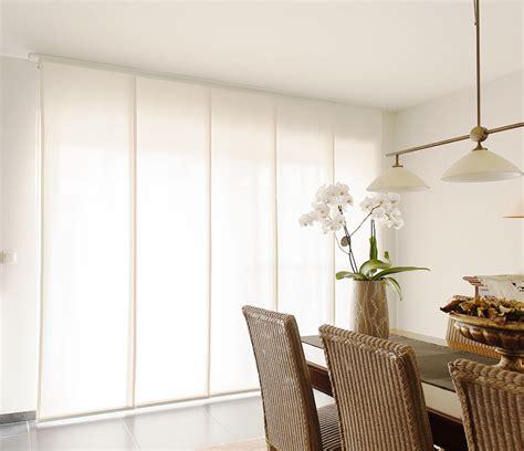 closetmaid t6 2 panel curtains camryn room darkening grommet top window