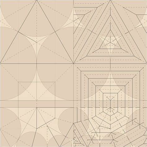 design pattern quora how did people come up with origami designs quora