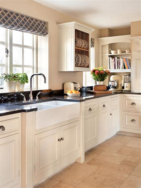cottage style kitchen cottage style kitchen interior heaven