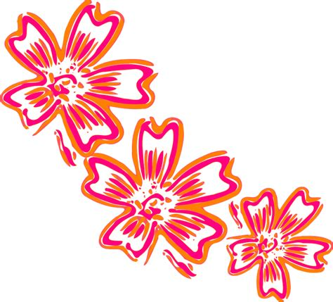 flower pattern vector png png graphics flower www pixshark com images galleries