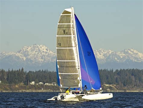 sailboat draft best shallow draft sailboat under 32 feet page 2