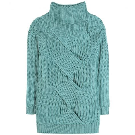 Sweater New new fashion sweater woolen sweater designs for