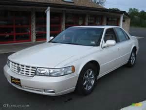 98 Cadillac Seville Sls 1998 White Cadillac Seville Sts 31257243