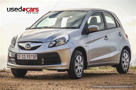honda brio mileage review honda brio review honda s entry level car