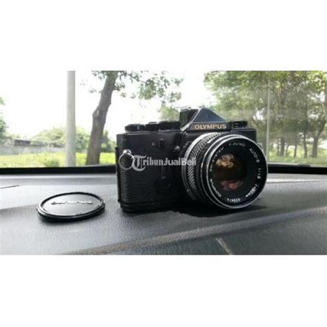 Kamera Olympus Zx 1 kamera analog olympus om 1n fungsi normal lensa mulus no