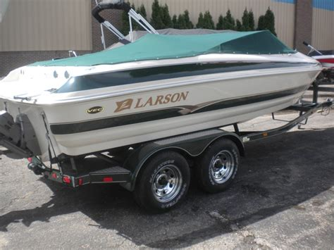 larson lxi boats for sale larson lxi 210 boats for sale
