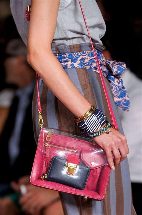 17 best images about clear 17 best images about clear handbags on furla bags and