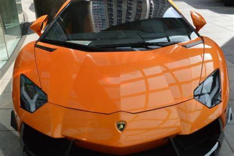 lamborghini aventador lp700 4 sv roadster dmc shows tuned lamborghini aventador lp700 4 roadster sv