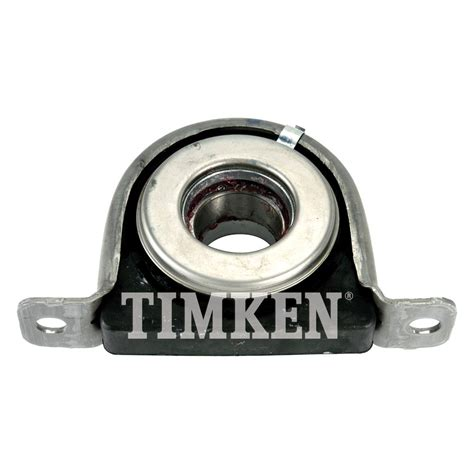 Bearing Support Ford Ecosport timken 174 ford f 350 2000 2003 drive shaft center support