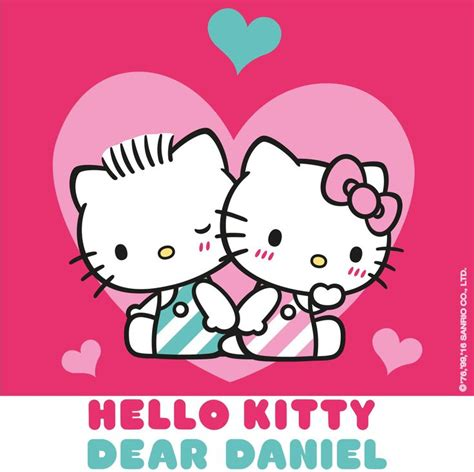 Hello And Dear Daniel 418 best hello images on hello