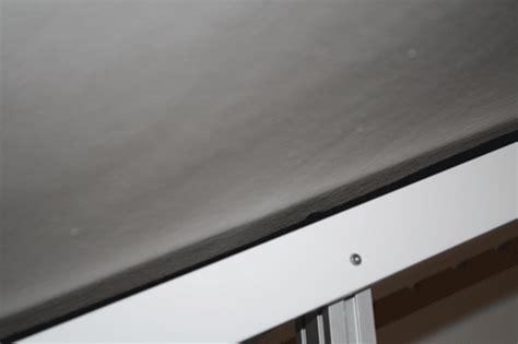 cabina armadio polvere armadio su misura in mansarda isolamento dalla polvere