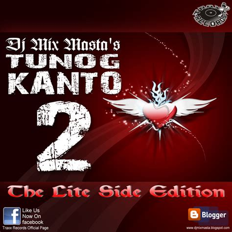 dj klu remix free mp3 download dj klu a k a dj mix masta november 2010