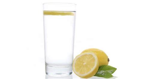 Mood Swings When Detoxing by 17 Best Ideas About Detox Juices On Detox