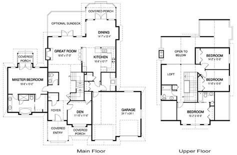 Post And Beam Home Plans Floor Plans by Tahoma Post And Beam Family Cedar Home Plans Cedar Homes