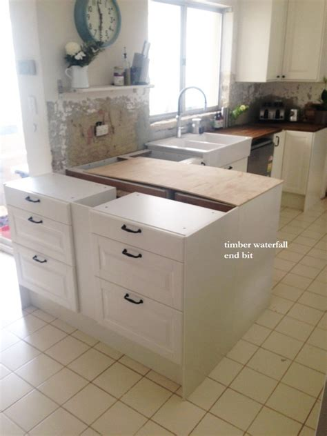 Factory Seconds Kitchen Cabinets Cabinets Matttroy Kitchen Cabinet Seconds