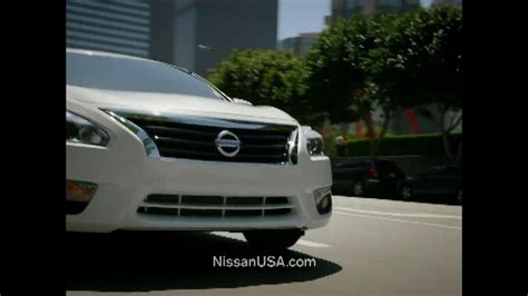 nissan altima 2016 comercial whos the girl ford focus 2015 commercial song html autos post