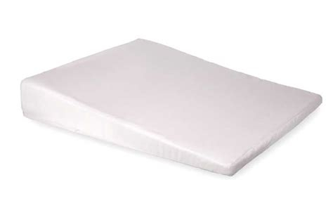 science of sleep sleep wedge acid reflux pillow