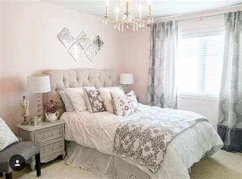 modern shabby chic bedroom shabby chic modern bedroom shabby chic bedroo 34068