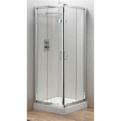 Bathroom Shower Kit Bathroom Design Interesting Shower Stall Kits For Bathroom Decor Ideas Jones Clinton