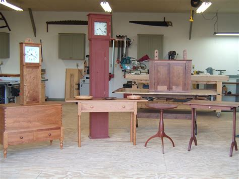 upholstery classes orlando 24 excellent woodworking class orlando egorlin com