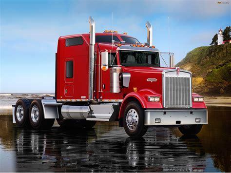 trucking companies with kenworth w900 image gallery 2005 kenworth w900