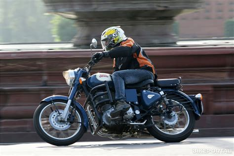 Motor Royal Enfield tvs motors royal enfield to pass on gst benefit to customers
