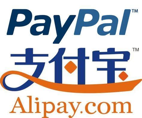 alibaba paypal alibaba follows paypal and looks to pos for alipay growth