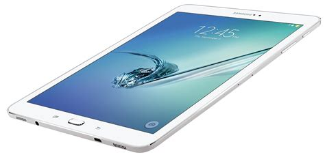 Samsung Galaxy Tab S2 7 9 White samsung galaxy tab s2 release date september 3 in the us