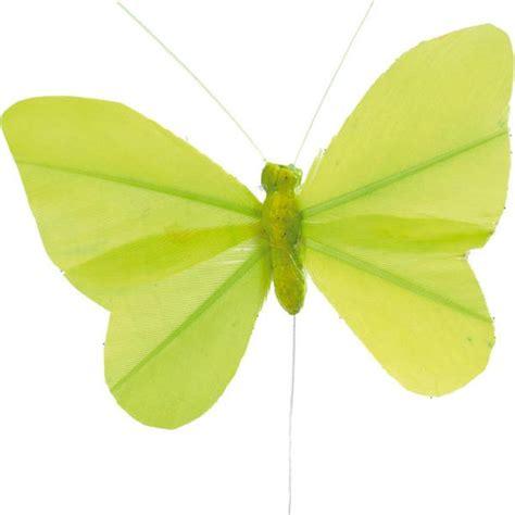Decor Papillon by Decoration Bapteme Papillon
