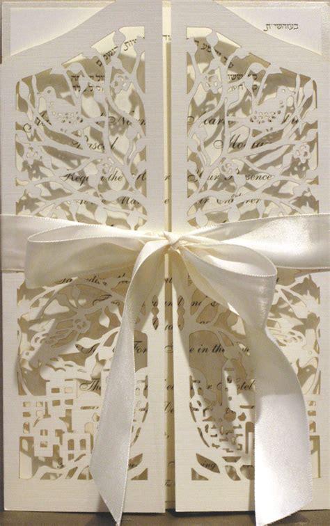invitaciones elegantes boda invitaciones de boda elegantes buscar con pr 243 ximamente wedding
