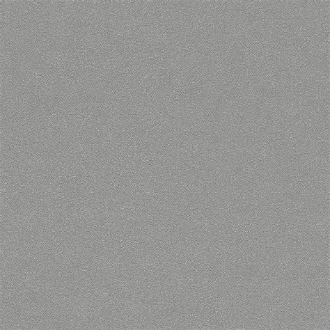 white glitter wallpaper ebay p s carat silver white glitter wallpaper damask